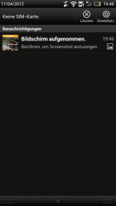 htc_one_x_screenshots (3)