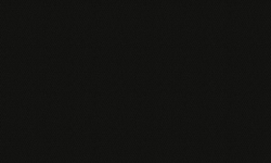 htc_one_x_screenshots (3)