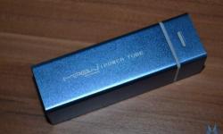 MiPow Power Tube 5500 (7)