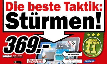 galaxy_tab_2_media_markt_header