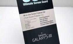 Ultimate-Screen-Guard-for-the-GALAXY-S3