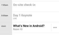 google_is_2012_screenshots (1)