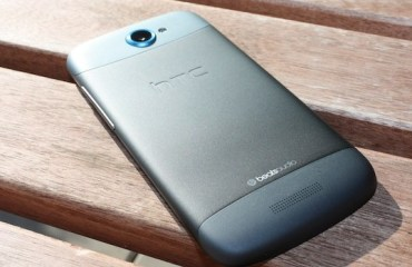 htc-one-s-back