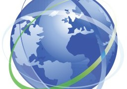 internet_earth