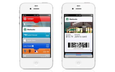 apple_iphone_passbook_header