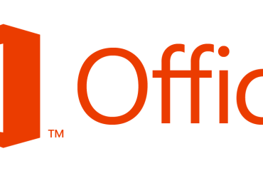 office 2013 logo