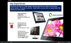 Sony Tablet SGPT1211 (4)