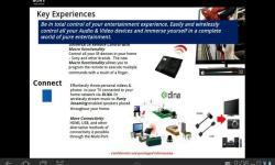 Sony Tablet SGPT1211 (5)