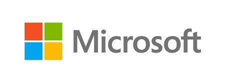4162.Microsoft_Logo-for-screen.jpg-450x0