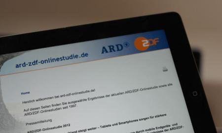 ard_zdf_online_studie_header