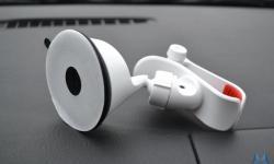 Oso Dash Grip Test (57)