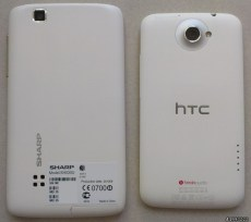 Sharp-SH530U-Android-smartphone-2 3