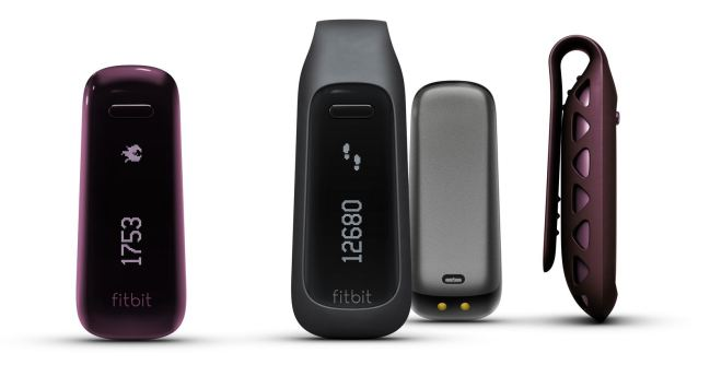 fitbit_one_header