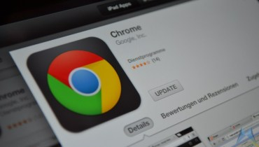 Google_Chrome_iOS_Header