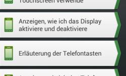 Motorola RAZR i GuideMe Hilfe 2012-09-22 23.17.32