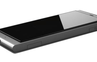 nexphone-futuristic