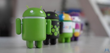 android_header