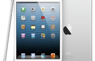 apple_ipad_mini_header