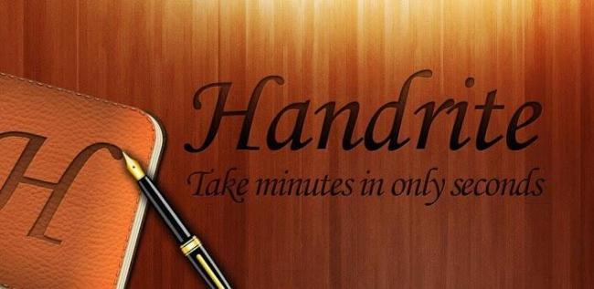 handwrite_header