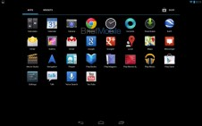 nexus 10 jelly bean 4.2 android (2)