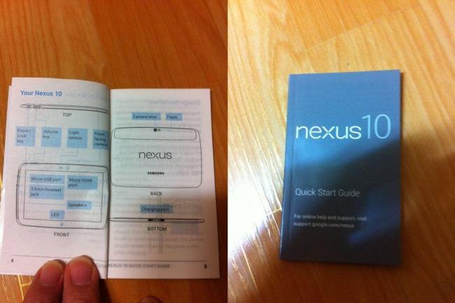 nexus_10_anleitung_header