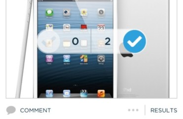 polar iphone screen (3)