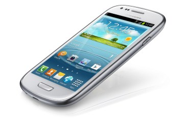 samsung_galaxy_s3_mini_header
