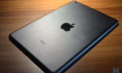 Apple iPad mini (11)