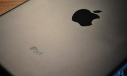 Apple iPad mini (12)
