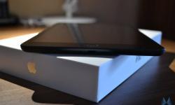 Apple iPad mini (6)