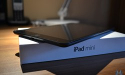 Apple iPad mini (7)