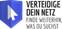 deinnetz_logo