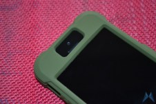 Griffin Protector iPhone 5 (4)