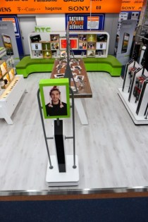 htc shop in shop (10) 10