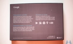 nexus 10 review (3)