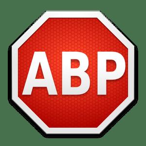 org.adblockplus.android