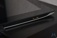 TOUCHLET Tablet-PC X10.dual test (5)