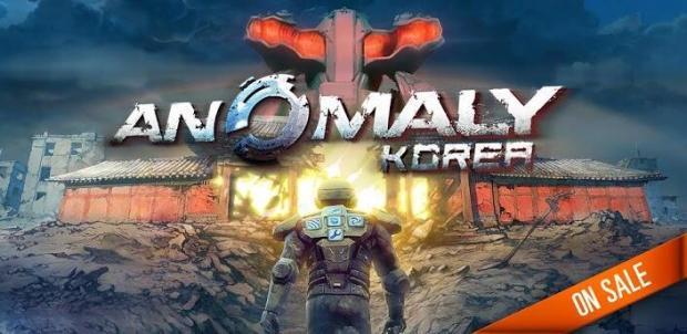 anomaly_korea_header