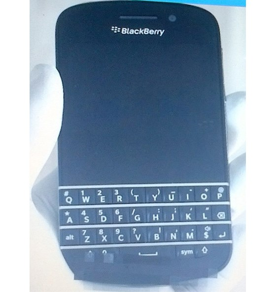 blackberry-560 1