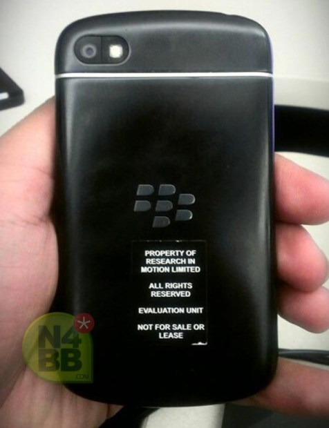 BlackBerry-X10-N-Series-3