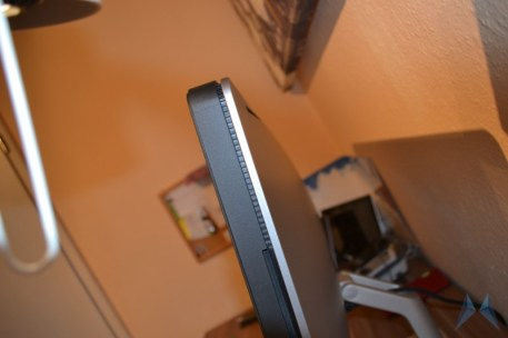 Dell XPS One 27 (9)