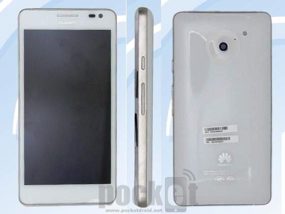Huawei-Ascend-D2 1