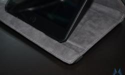 iPad mini Case Swivel 360 (23)