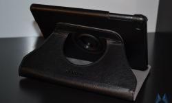 iPad mini Case Swivel 360 (9)