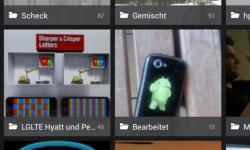 LG Nexus 4 Android 4.2 Screenshot 2012-12-05 11.05.50