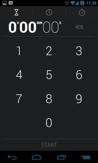 LG Nexus 4 Android 4.2 Screenshot 2012-12-05 11.40.00