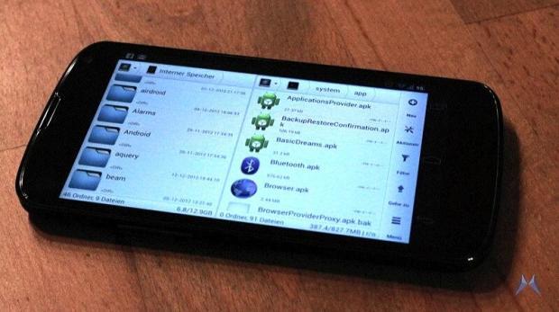 Nexus 4 Solid Explorer IMG_0474