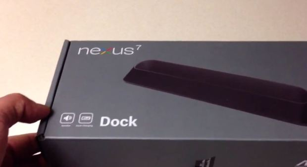 nexus_7_dock_header