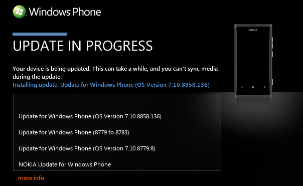 nokia-lumia-800-update