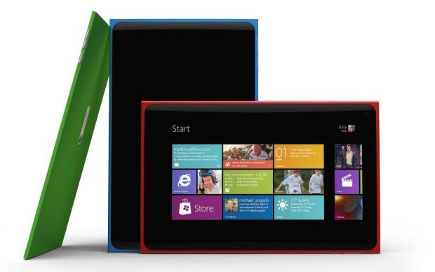 nokia_tablet_windows_header